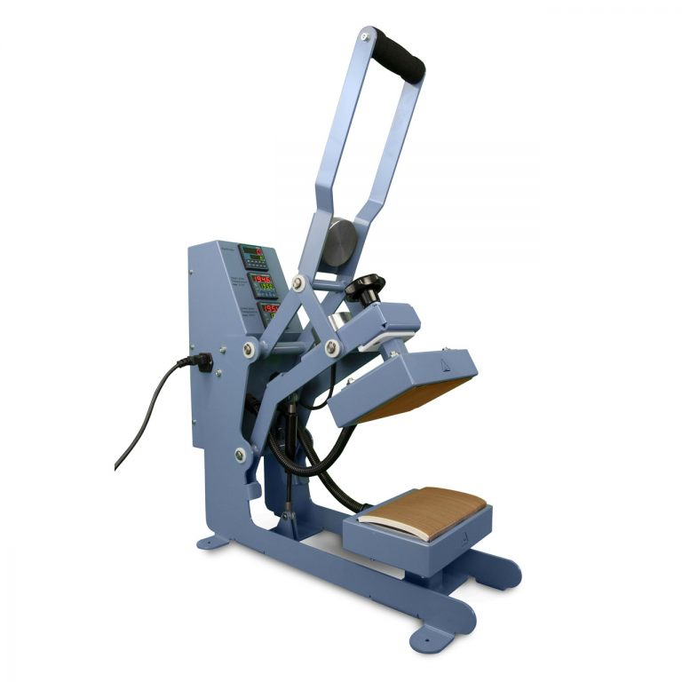 manual-auto-opening-press (7)