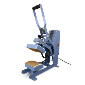 manual-auto-opening-press